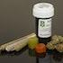 Four Marijuana Stocks to Buy Now