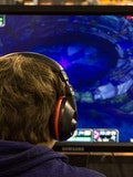 12 Highest Grossing Video Games Of All Time