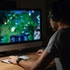 Top 10 Video Gaming Stocks to Buy Now