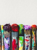 9 Adult Art Classes in Brooklyn and Queens