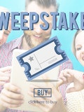 6 Easiest Contests and Sweepstakes to Win