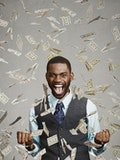 10 Highest Paying Jobs in the World