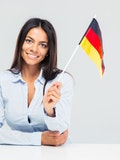 15 Easiest German Words and Phrases to Learn for Tourists
