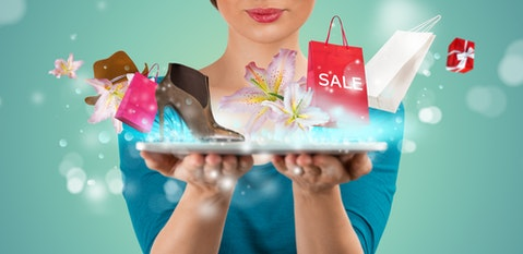 Best Apps to Sell Stuff Locally and Online