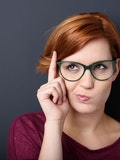 10 Reasons Not to Major in Humanities