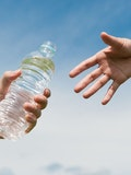 8 Countries that Produce the Most Bottled Water in the World