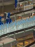 10 Largest Bottled Water Companies In The World