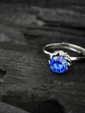 20 Antique Engagement Rings To Buy From Etsy