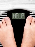 10 Most Obese Countries in Europe