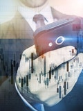 7 Best Financial News Apps For Investors and Traders