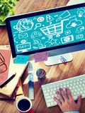 10 Largest Online Shopping Sites In The World