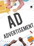 10 Biggest Advertising Agencies In The US