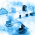 Here's Why Unisys (UIS) Stock is an Attractive Pick for Investors