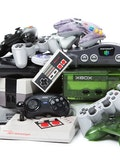 10 Most Profitable Video Games of All Time
