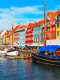 10 Most Advanced Countries in Europe