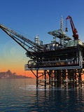 11 Best Oil Company Stocks To Buy Now