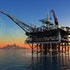 Is Cabot Oil and Gas Corporation (COG) A Smart Long-Term Buy?