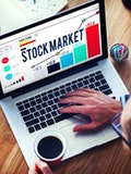 10 Most Successful Penny Stocks that Made It Big