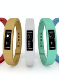 9 Easiest Fitness Trackers To Use Without Phone For Seniors