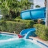 Here's Why Pool Corporation (POOL) Performed Impressively in the Recent Quarter