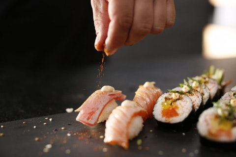 7 Online Cooking Courses With Certificate