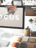 6 Easiest Ways To Focus and Improve Your Concentration