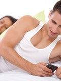 How To Tell If Someone Is Cheating On You On Facebook