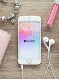 11 Best Smartphones For Music Lovers