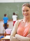 11 Best Productivity Tools for Teachers