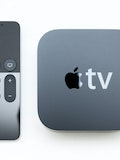 6 Tips About Watching Netflix and Amazon Prime on Apple TV