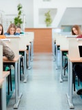 11 Easiest FEMA Courses to Get College Credits
