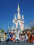 10 Companies That Disney Owns
