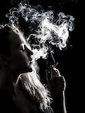 7 Facts About Nicotine Free Herbal Cigarettes