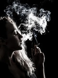 7 Cigarette Brands With Lowest Tar and Nicotine