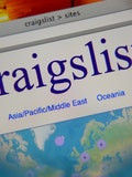 10 Best Things to Sell on Craigslist in 2018