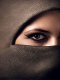 2 Countries Where Hijab Is Mandatory For Foreigners