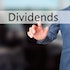 5 Best Dividend Stocks Right Now