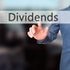 5 Best Dividend Stocks with High Yields