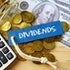 5 Stocks that Pay Dividends Monthly
