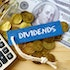 5 Best Affordable Dividend Stocks to Buy