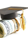 10 Best Debate Topics Related To Education and Money