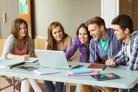 6 Easiest CUNY and SUNY Schools To Get Into