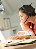 Top 10 Working Mom Blogs