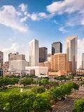10 Best Home Builders in Texas