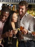 10 Professional 30s and 40s Singles Events in NYC