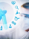 25 Best States for Biomedical Engineering Jobs