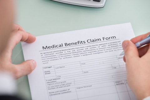 11 Best Part-Time Jobs With Medical Benefits