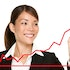 Some Insider Buying at Cogint Inc. (COGT) and Delta Air Lines Inc. (DAL), Plus Noteworthy Insider Selling at 3 Other Companies