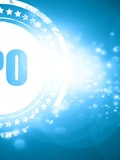 10 Largest IPO Valuations in History