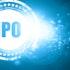 15 Biggest IPOs of 2020